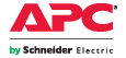 APC UPS Sales in Minneapolis